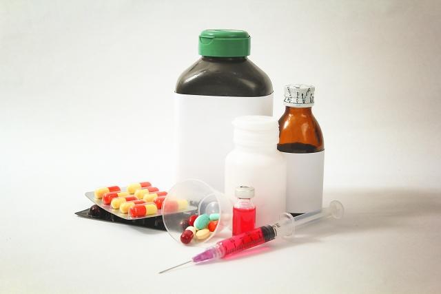 食べ物で病気の予防ができるか?